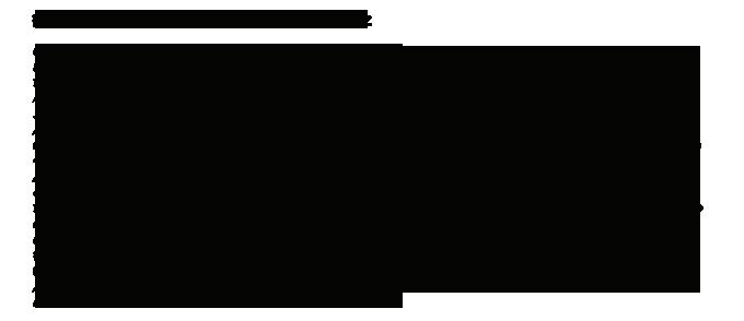 franciscog-tx